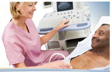 3 best cardiac sonography schools in florida become a sonographer